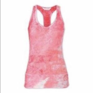 The North Face Be Calm Tank Top